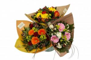 bouquets 1wmk