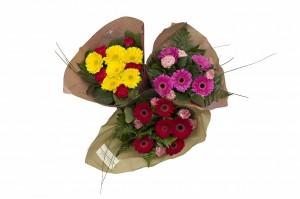 bouquets 2wmk