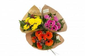 bouquets 3wmk