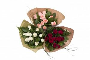 bouquets 4wmk