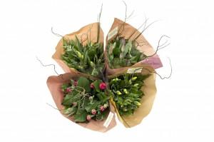 bouquets 5wmk